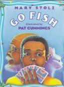 Go fish PDF