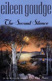 The second silence PDF
