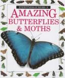 Amazing butterflies & moths by John Still