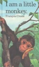 I am a little monkey PDF