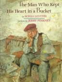 The man who kept his heart in a bucket PDF