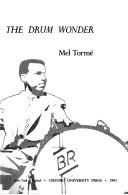 Traps, the drum wonder by Mel Tormé, Mel Tormé