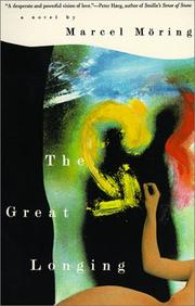 The Great Longing PDF