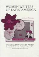 Women writers of Latin America PDF