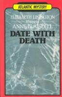 Date with death PDF