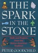 The spark in the stone PDF