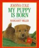 My puppy is born PDF