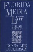 Florida media law PDF