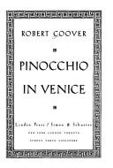 Pinocchio in Venice by Robert Coover