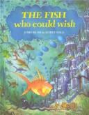The Fish Who Could Wish PDF