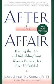 After the Affair PDF