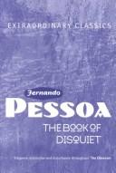 Livro do desassossego by Fernando Pessoa