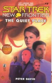 The Quiet Place PDF