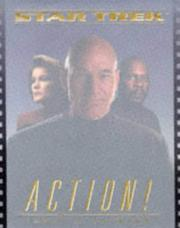Star Trek action! PDF
