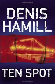 Ten Spot by Denis Hamill