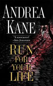 Run for Your Life PDF
