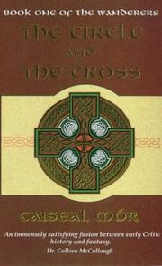 Circle and the Cross PDF