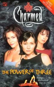 The Power of Three (Charmed) PDF
