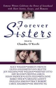 Forever Sisters PDF