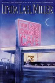 The Last Chance Caf PDF