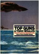 Top guns & toxic whales PDF