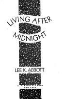 Living after midnight PDF