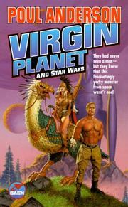 Virgin Planet PDF