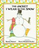 The jacket I wear in the snow PDF