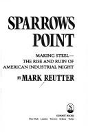 Sparrows Point PDF