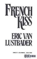 French kiss PDF