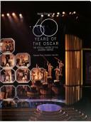 Cover of: 60 years of the Oscar by Osborne, Robert A.