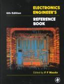 Electronics engineers reference book