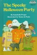 The spooky Halloween party PDF