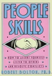 People skills PDF