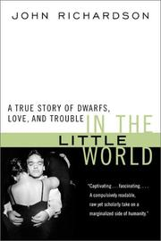 In the Little World PDF