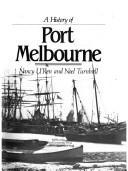 A history of Port Melbourne PDF