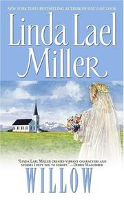 Willow by Linda Lael Miller