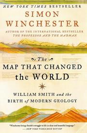 The Map That Changed the World PDF