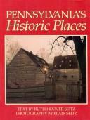 Pennsylvania's historic places PDF