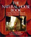 The natural house book PDF