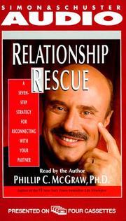 Relationship Rescue PDF