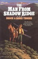 The man from Shadow Ridge PDF