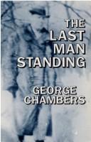 The last man standing PDF