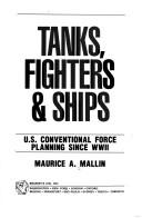 Tanks, fighters & ships PDF