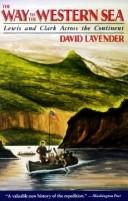 Let me be free by David Sievert Lavender