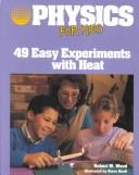 Physics for kids by Wood, Robert W.