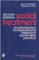 Social treatment PDF