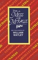 From mess to miracle PDF