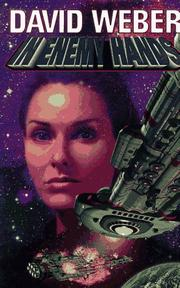 Cover of: In Enemy Hands by David Weber