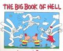 Big Book of Hell PDF